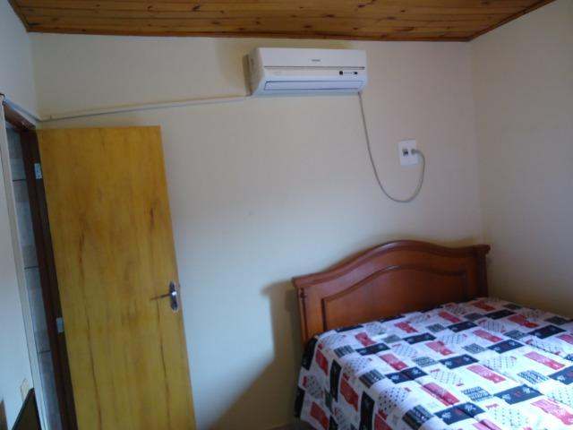Ótimo apto com 2 quartos e varandão na Praça Seca - Foto 13