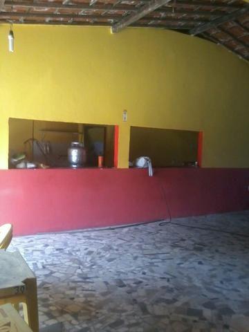 Bar e restaurante na ilha - Foto 6