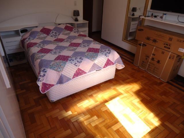 Maravilhoso apartamento em Praça Seca - Foto 11