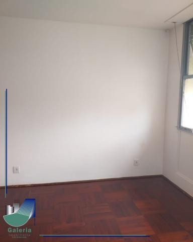 Apartamento em ribeirão preto aluguel, locação - Foto 11