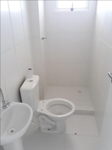 Apartamento 2 quartos à venda no Fanny - Foto 8