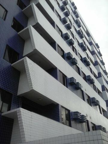 Apartamento Armando Cavani em casa caiada Olinda 2 quartos com suite - Foto 2