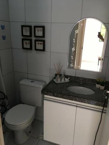 Apartamento Armando Cavani em casa caiada Olinda 2 quartos com suite - Foto 6