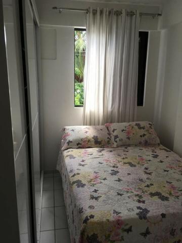 Apartamento Armando Cavani em casa caiada Olinda 2 quartos com suite - Foto 16