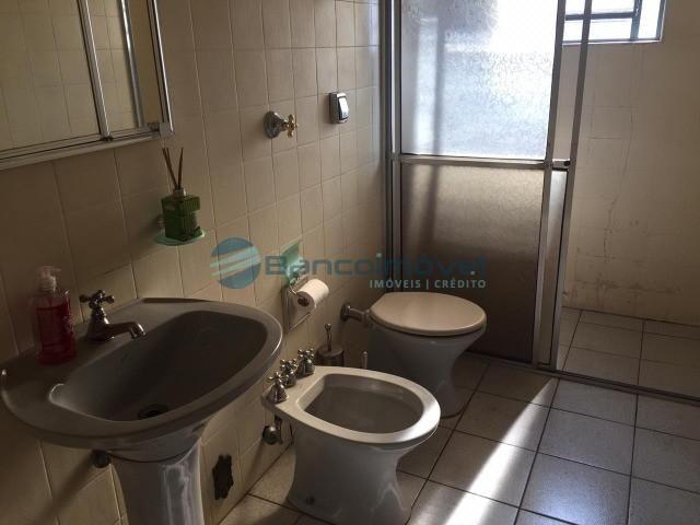 Casa para alugar com 2 dormitórios em Vila bressani, Paulínia cod:CA02279