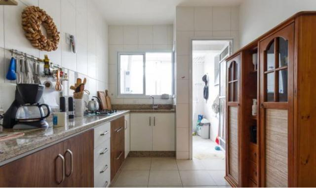 Apartamento com 3 dormitórios à venda, 116 m² por r$ 890.000,00 - rio tavares - florianópo - Foto 8