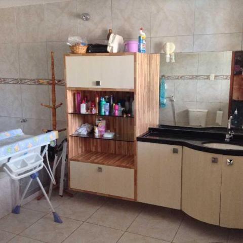 Casa residencial à venda, Candeias, Jaboatão dos Guararapes - CA0022. - Foto 9