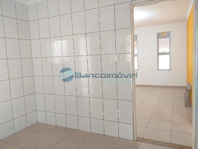 Casa para alugar com 2 dormitórios em Vila monte alegre, Paulínia cod:CA02271 - Foto 9