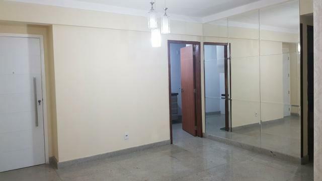 Apartamento bem localizado próximo da Orla de Petrolina, aproveite ! - Foto 9