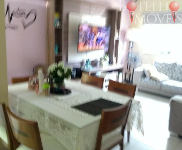 Vendo casa Residencial Tapajós Torquato 3 suítes fino acabamento financia - Foto 16