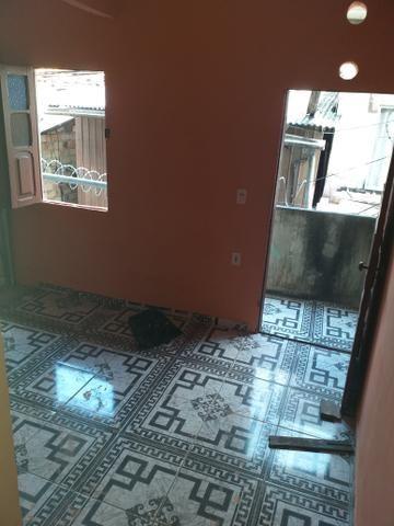 Aluguel de kit net bairro canudos com Guamá - Foto 5