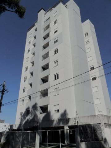 Apartamento para alugar com 2 dormitórios em Villa horn, Caxias do sul cod:11394 - Foto 5
