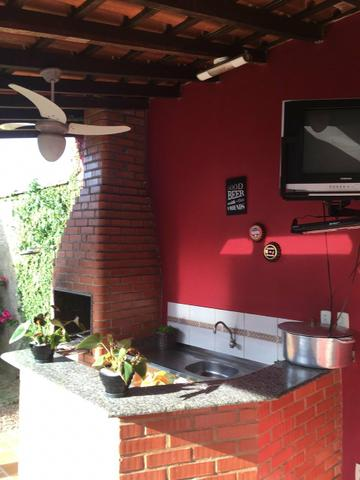 Vendo uma Ótima Casa No condominio Vila da Eletronorte - Foto 6
