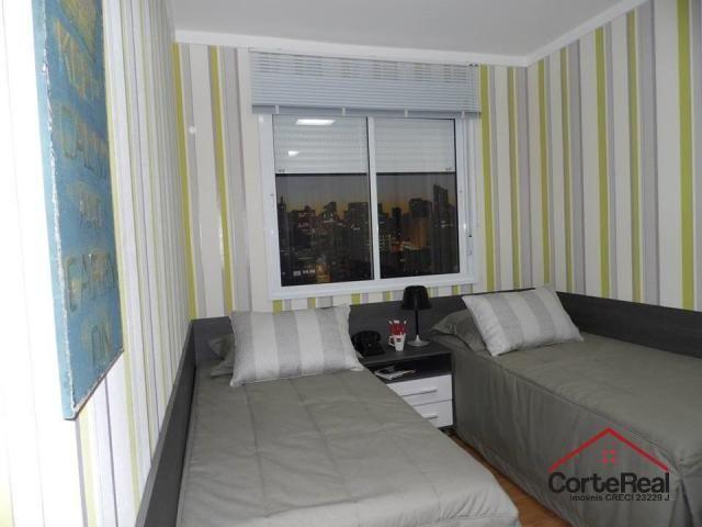 Apartamento à venda com 2 dormitórios em Vila nova, Porto alegre cod:7316 - Foto 9