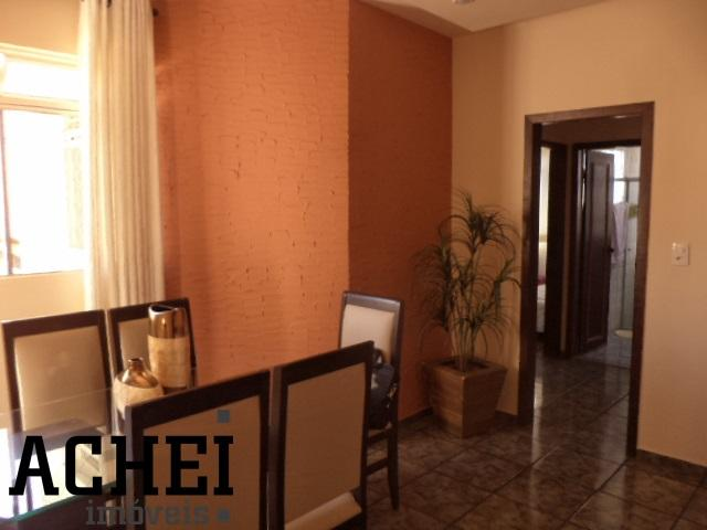 Apartamento à venda com 3 dormitórios em Sao sebastiao, Divinopolis cod:I03419V - Foto 2