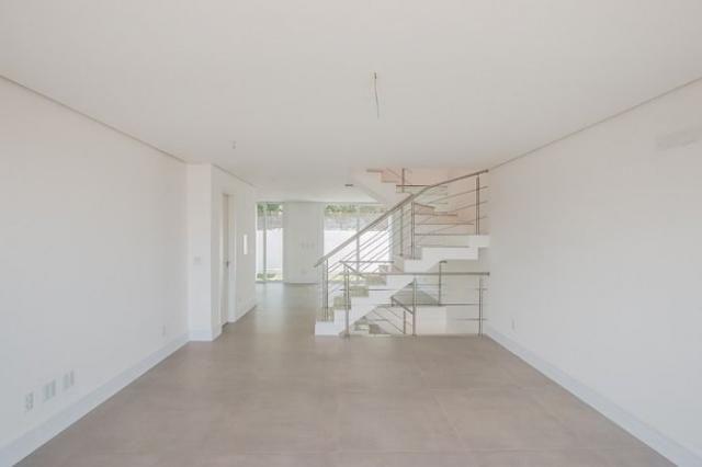 Casa à venda com 3 dormitórios em Jardim isabel, Porto alegre cod:6819 - Foto 2