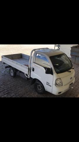 Kia bongo UK2500 HD - Foto 4