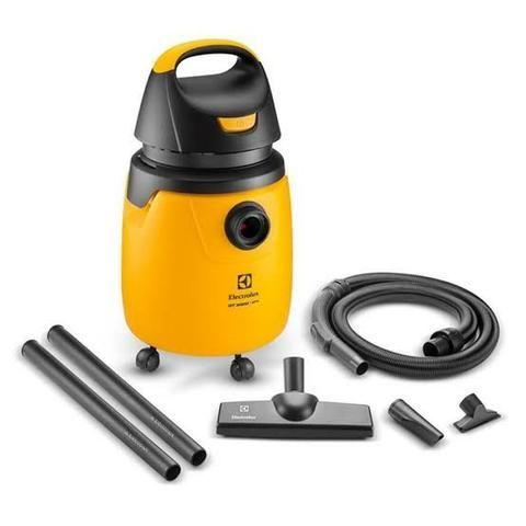 Aspirador de pó e água GT3000 Electrolux