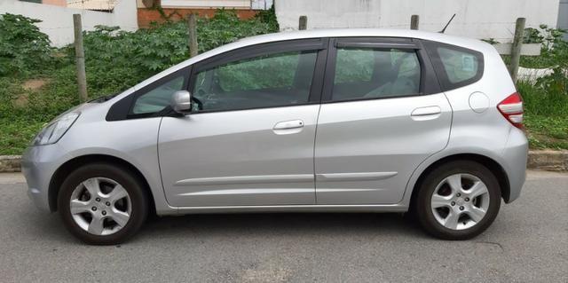 Carro Honda fit - Foto 9