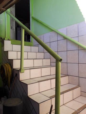 CONSTRUTORAS * Sobrado SÃO DIMAS - Foto 4