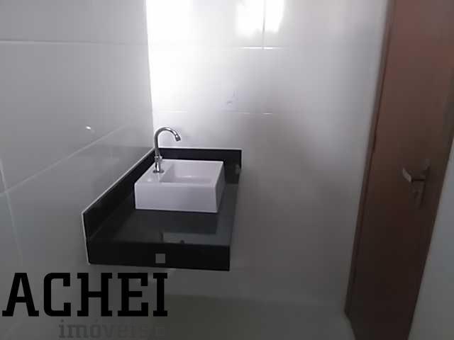 Apartamento à venda com 2 dormitórios em Nova holanda, Divinopolis cod:I03484V - Foto 4