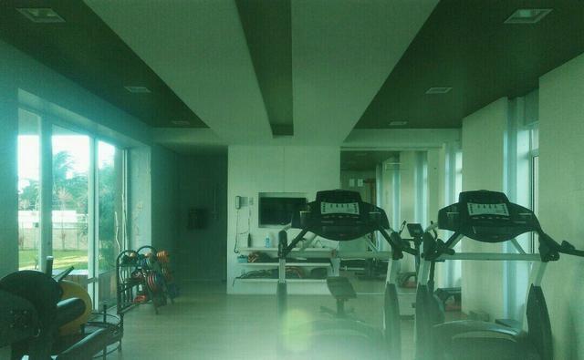 Apartamento três suites, Guararapes. fortaleza-ce - Foto 18