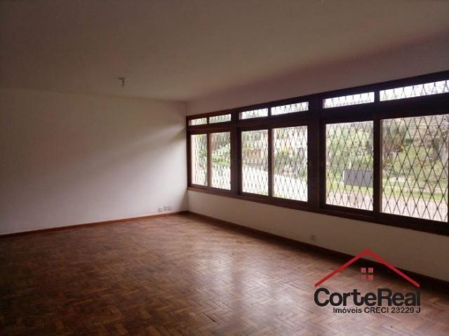 Casa para alugar com 4 dormitórios em Vila assunção, Porto alegre cod:8703 - Foto 5