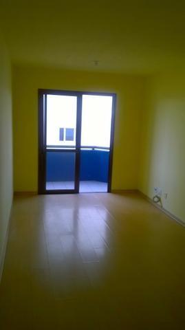 Apartamento 2 dormitorios - Foto 3