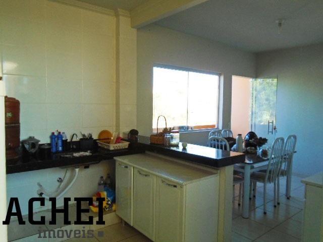 Apartamento à venda com 3 dormitórios em Santa lucia, Divinopolis cod:I03439V - Foto 8