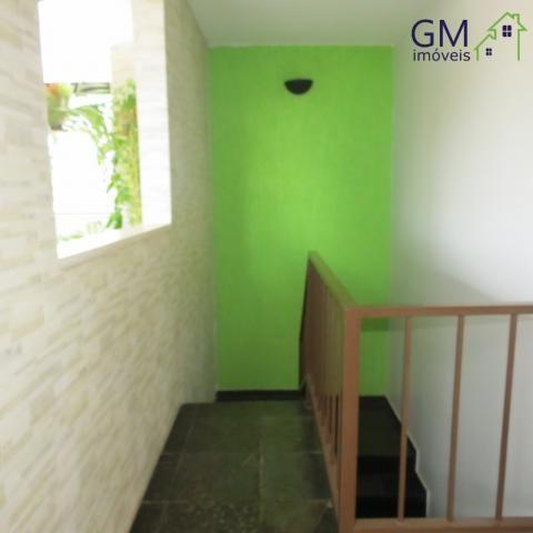 Casa a venda / quadra 10 / paranoá / 3 quartos / churrasqueira - Foto 17
