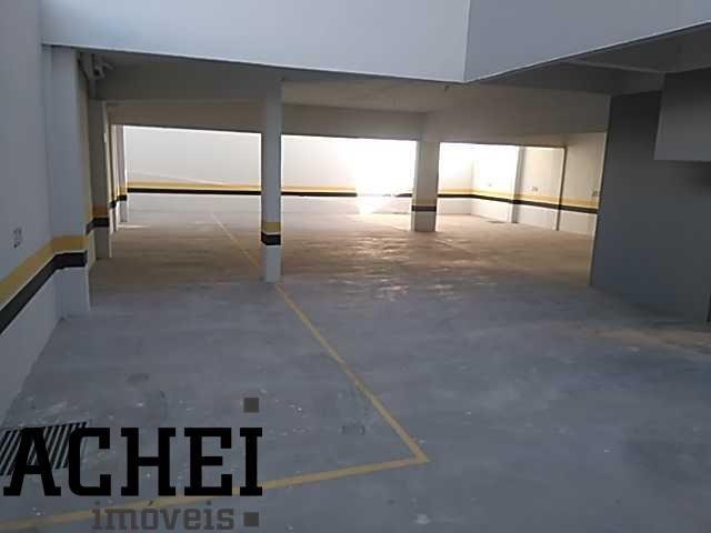 Apartamento à venda com 2 dormitórios em Nova holanda, Divinopolis cod:I03488V - Foto 12