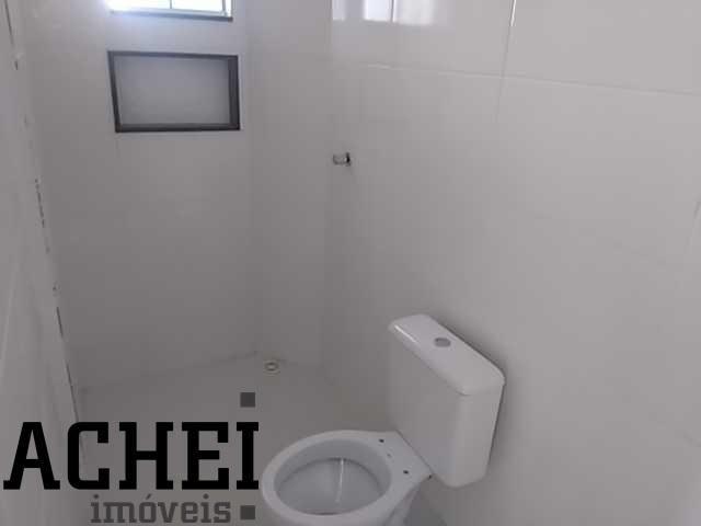 Apartamento à venda com 2 dormitórios em Nova holanda, Divinopolis cod:I03484V - Foto 3