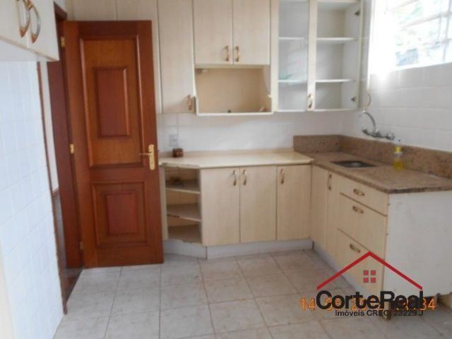 Casa para alugar com 4 dormitórios em Vila assunção, Porto alegre cod:8703 - Foto 7