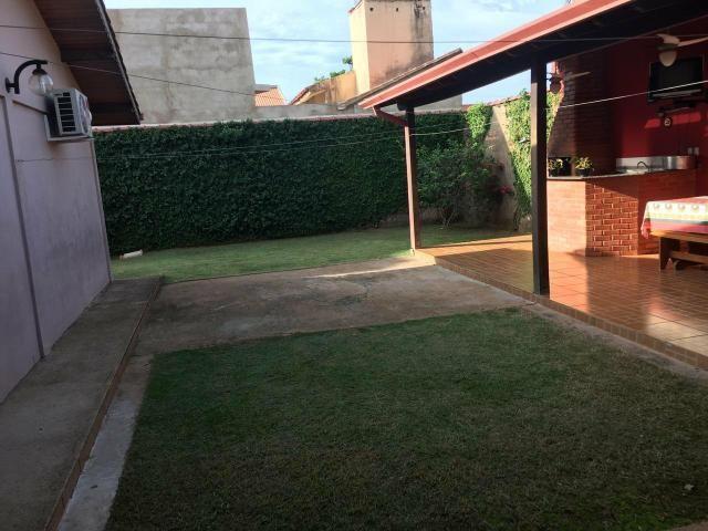 Vendo uma Ótima Casa No condominio Vila da Eletronorte - Foto 14