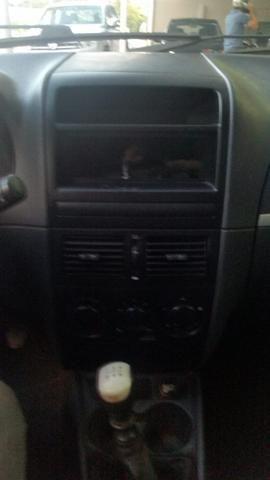 Fiat palio ano 2010 - Foto 4