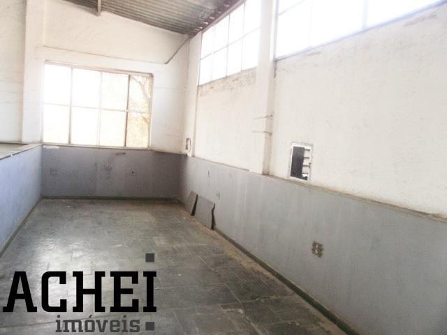 Casa para alugar com 2 dormitórios em Santo antonio, Divinopolis cod:I03538A - Foto 16