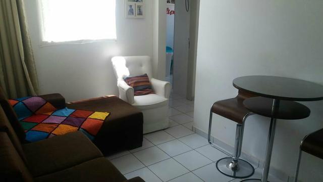 Residencial Luíz dos Anjos - Venda - Foto 2