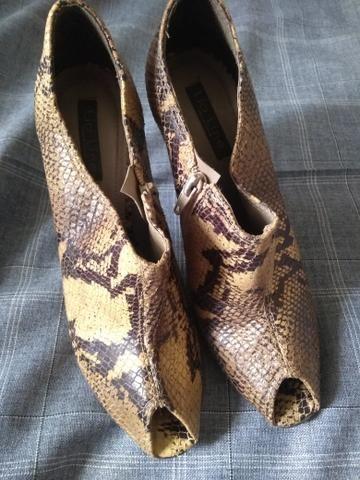 Vários calçados feminino - Foto 5