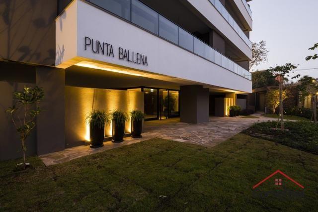 Apartamento à venda com 3 dormitórios em Ipanema, Porto alegre cod:7026 - Foto 5