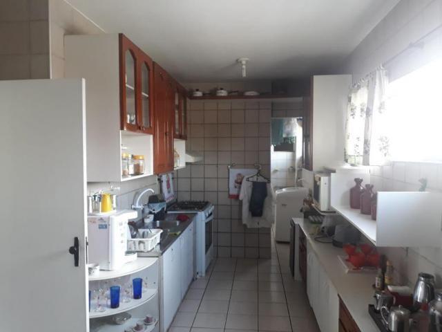 Apto.140 m2 - Foto 10