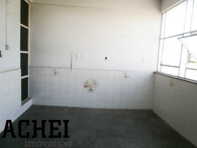 Casa para alugar com 2 dormitórios em Santo antonio, Divinopolis cod:I03538A - Foto 12