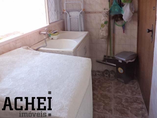 Apartamento à venda com 3 dormitórios em Sao sebastiao, Divinopolis cod:I03419V - Foto 13