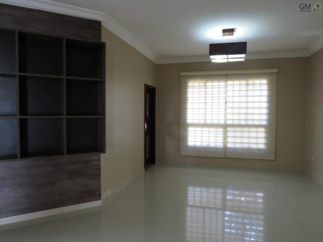 Casa em excelente localização, na avenida principal do condomínio vivendas bela vista, óti - Foto 12