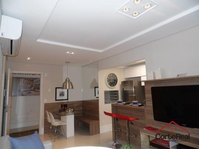 Apartamento à venda com 2 dormitórios em Vila nova, Porto alegre cod:7316 - Foto 4