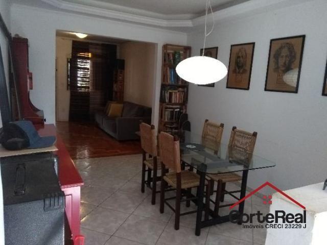 Casa à venda com 3 dormitórios em Nonoai, Porto alegre cod:6340 - Foto 4