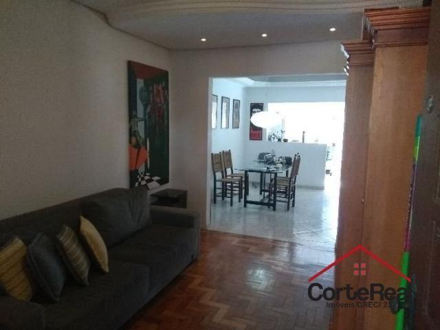 Casa à venda com 3 dormitórios em Nonoai, Porto alegre cod:6340 - Foto 2