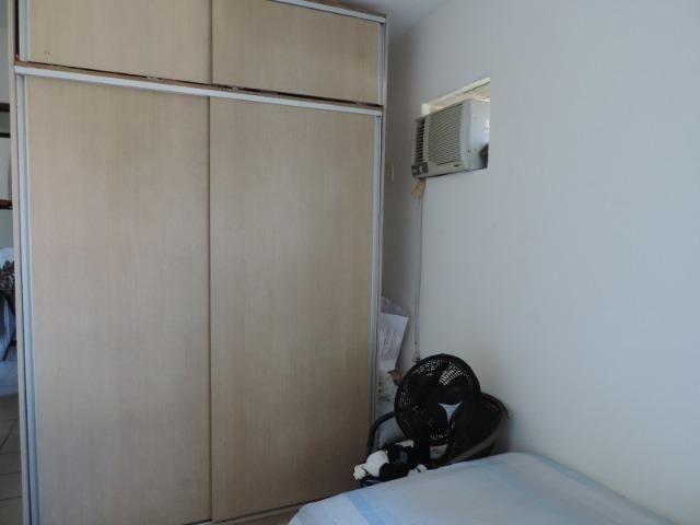 105m², 3 quartos + DCE - Cond. Pedras do Farol - Foto 19