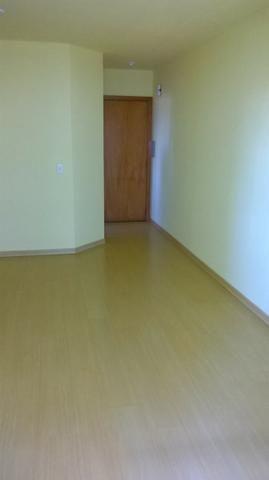 Apartamento 2 dormitorios - Foto 2