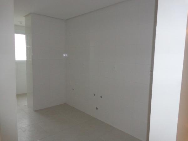 Apartamento para alugar com 2 dormitórios em Jardim eldorado, Caxias do sul cod:11392 - Foto 5