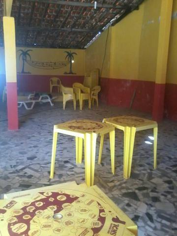 Bar e restaurante na ilha - Foto 2